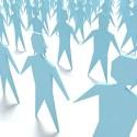 Praktické řízení lidských zdrojů