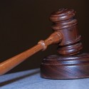 Ochrana práv uživatelů sociálních služeb