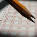 Evaluace – řízený sebehodnotící a vzdělávací proces