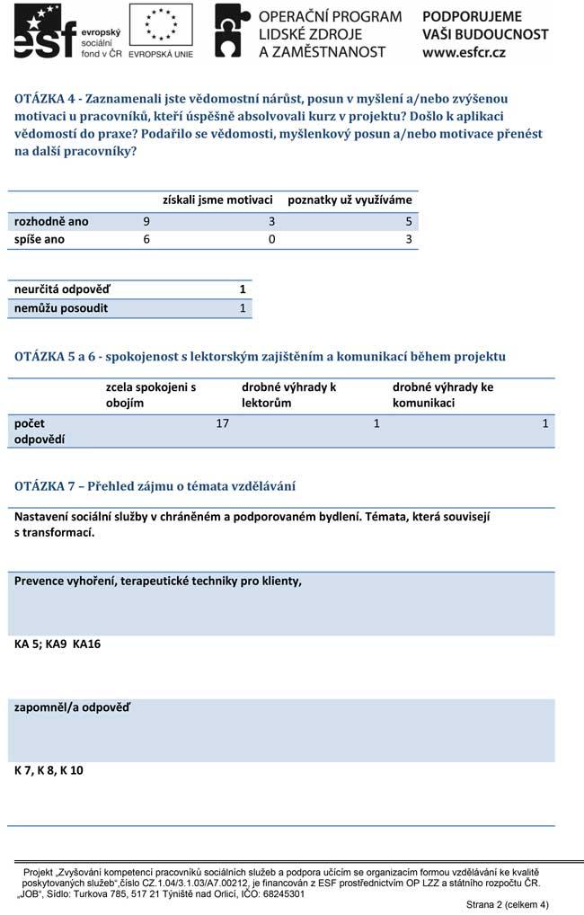page_2_DotaznikProPoskytovatele